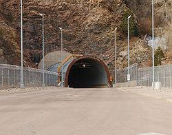 250px-NORADNorth-Portal.jpg