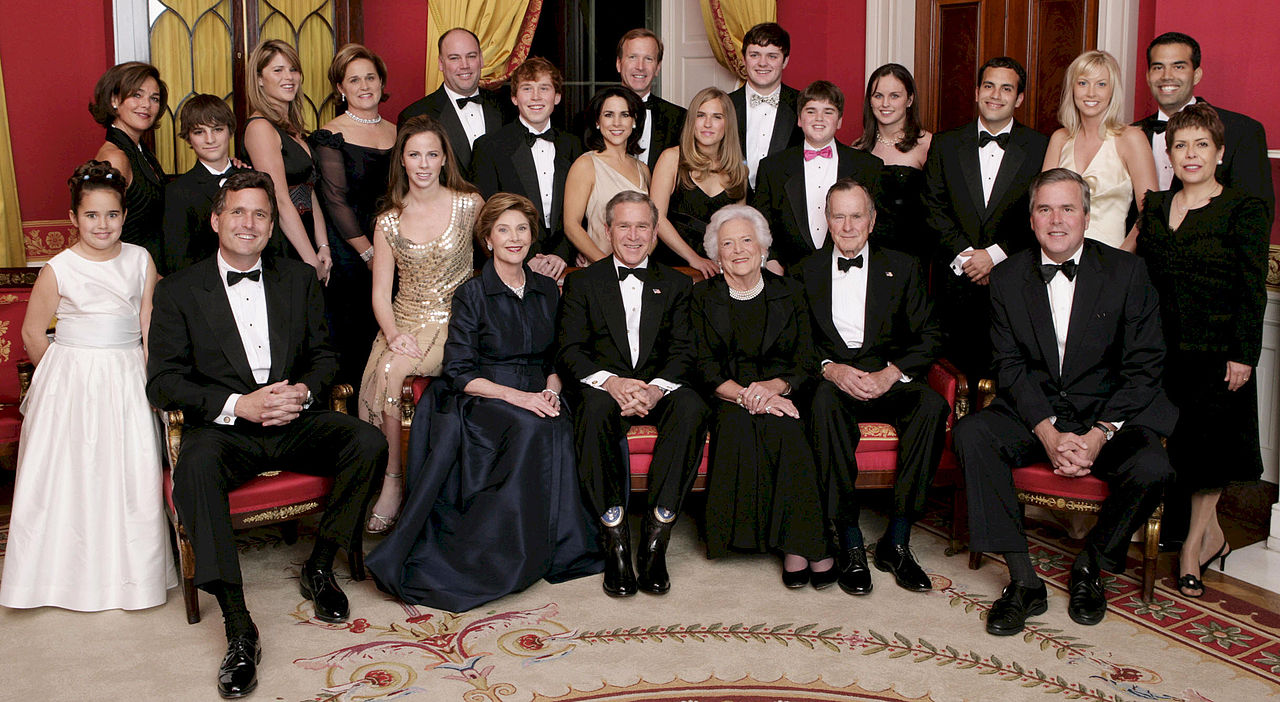 Bush_and_family.jpg