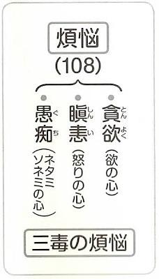 EPSON014.jpg
