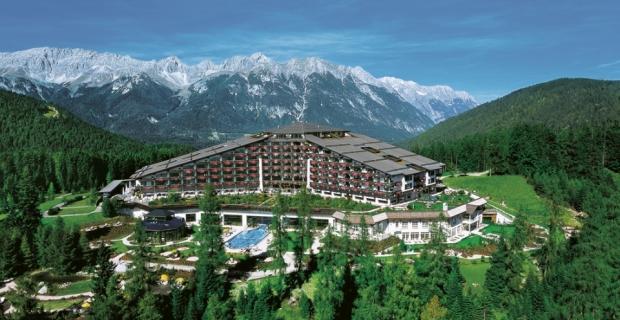 Interalpen-Hotel-Tyrol.jpg