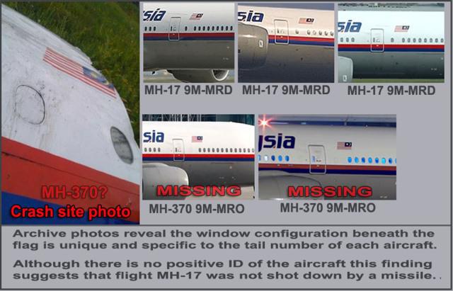 mh17starboardcrashsceneconclusion.jpg