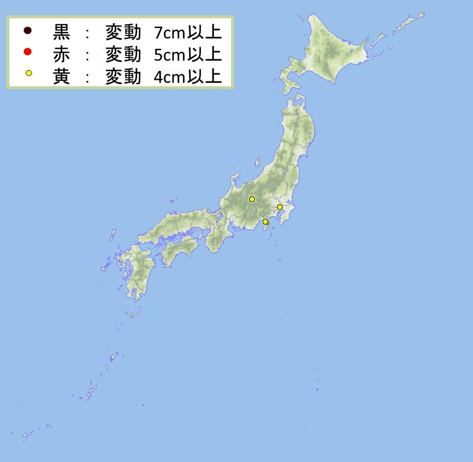 muraikyojutokyoadatipoint20150427.jpg