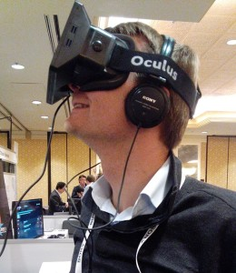 oculus-kolor.jpg