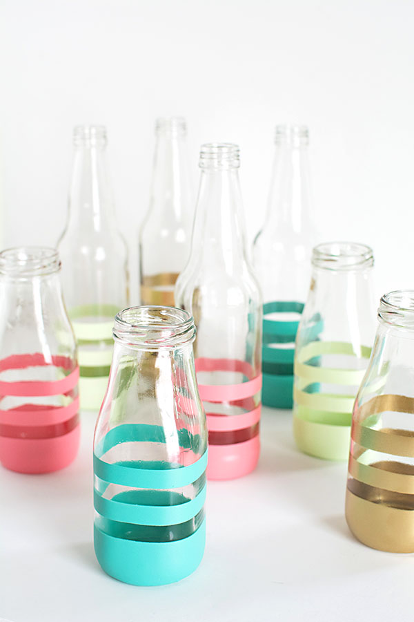 DIY-Spray-painted-bottles.jpg