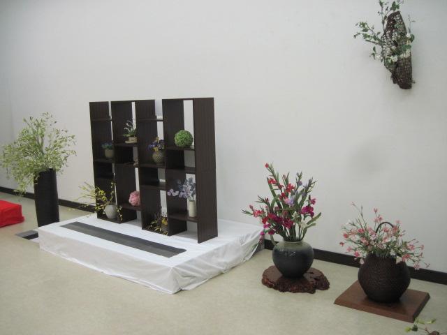 fukayuki04