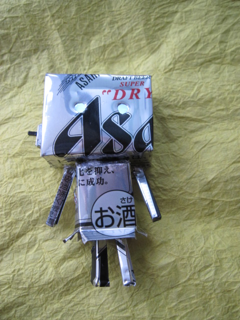 danbo-30