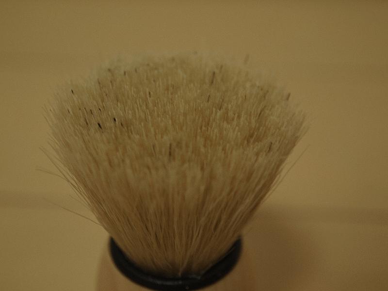 ペネトレイトブラシ201506024