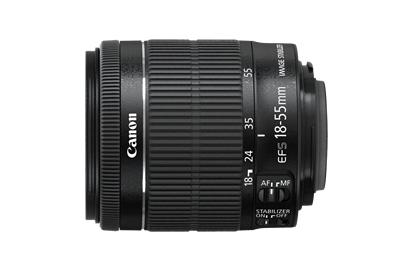 EF-S18-55mm.jpg