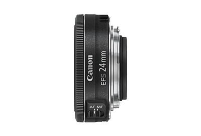 EF-S24mm.jpg