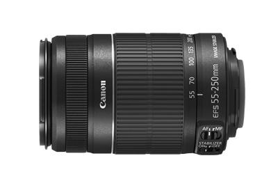 EF-S55-250mm.jpg