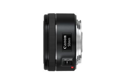 EF50mm.jpg