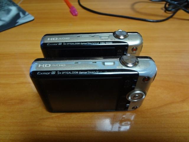 DSC00196_R.jpg
