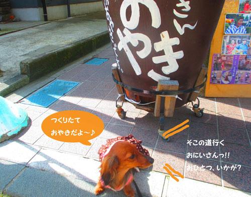 2015-03-hakone11.jpg