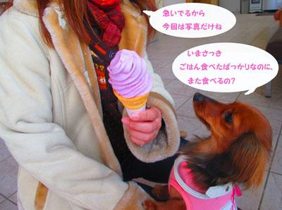 2015-03-hakone53.jpg
