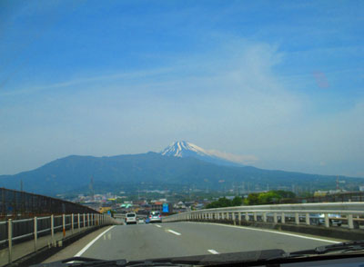 2015-05-sizuoka3.jpg