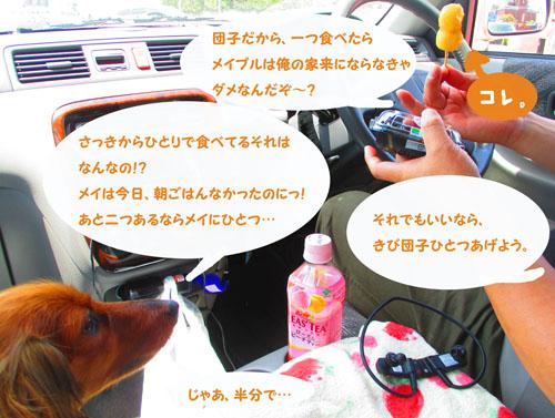 2015-05-sizuoka4.jpg