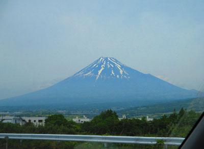 2015-05-sizuoka5.jpg