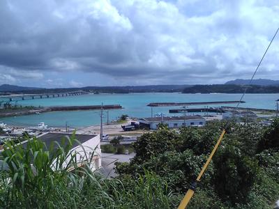 1506 沖縄 18