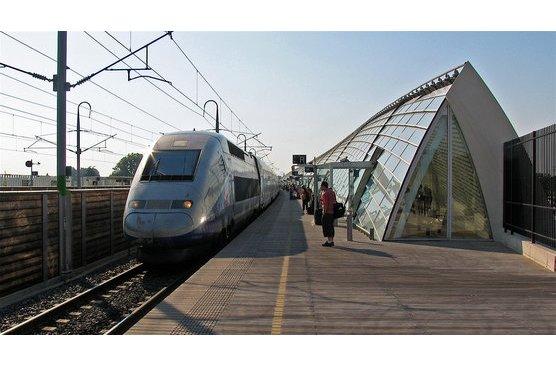 avingon station 01