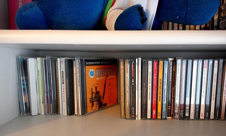 CD棚見方4