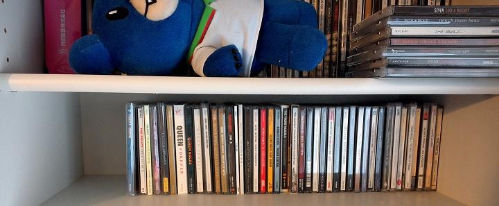 CD棚見方2