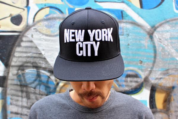 newyork_6_growaround_2015__0028_レイヤー 28