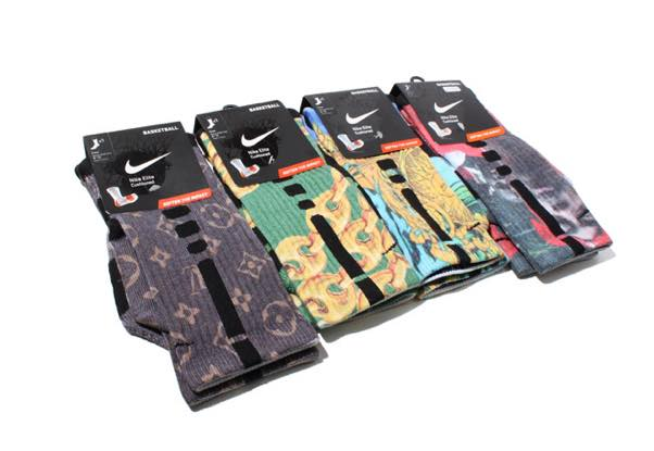 2pac_socks_growaroundelite_socks__1.jpg