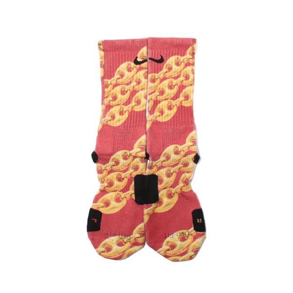 2pac_socks_growaroundelite_socks__12_gu_2.jpg
