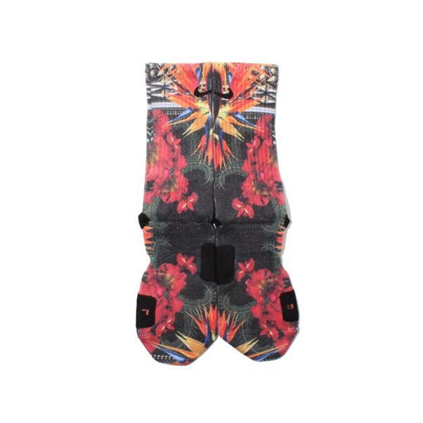 2pac_socks_growaroundelite_socks__15_give_3.jpg