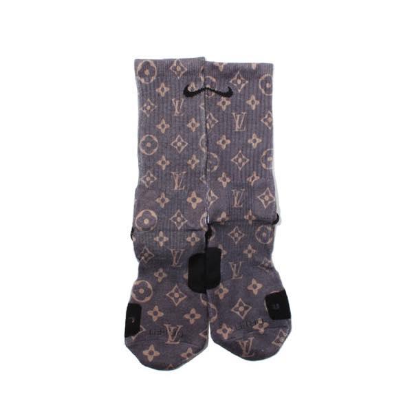 2pac_socks_growaroundelite_socks__7_lv.jpg
