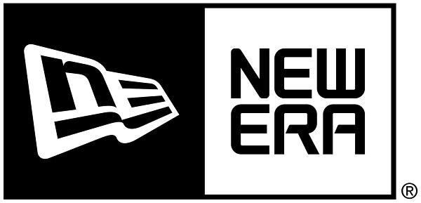 New-Era-Logo-Black-ad-fed-mn_201502022046299e4_20150627205422927.jpg