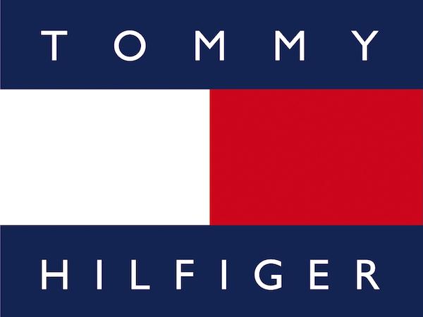 Tommy-Hilfiger-logo.jpeg