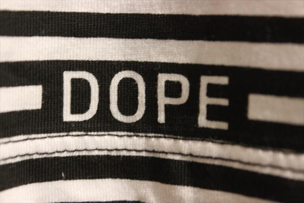grow_around_dope150615-181411-IMG_9631.jpg