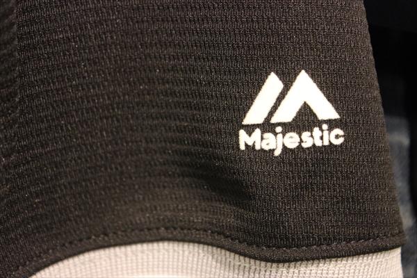 grow_around_majestic150703-181124-IMG_1387.jpg