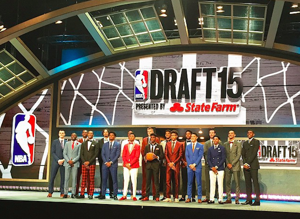 nba_draft15_1.png