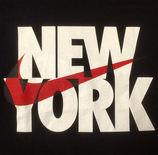 newyork_nike_1_growaround.jpg