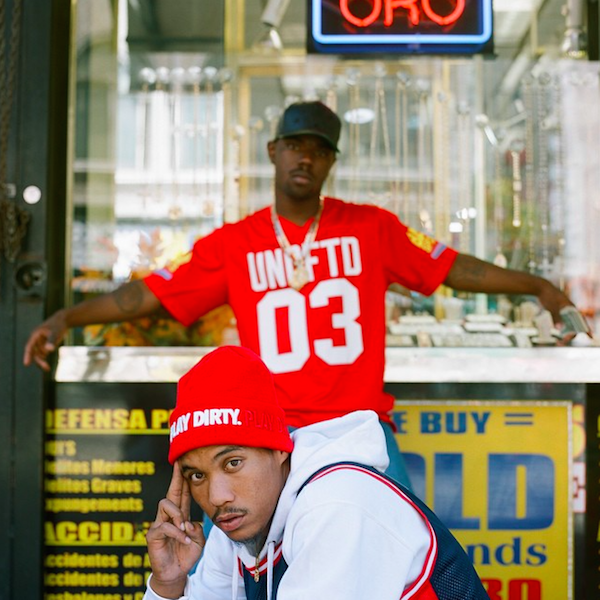 undftd_image6.png