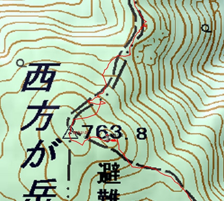 キャプチャsaihoutyoujyou (720x648)