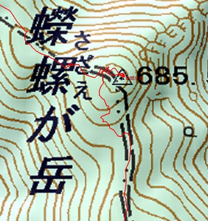 キャプチャsazae (680x720)