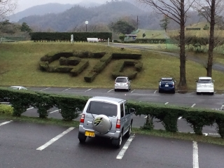 CA3I1310.jpg