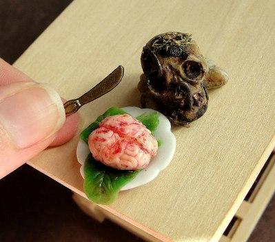miniature-food-18 (2)