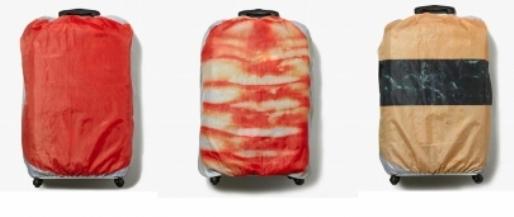 回転寿司スーツケースカバー02