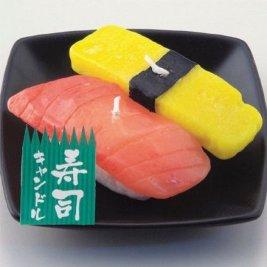 寿司キャンドル01