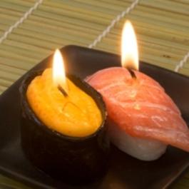 寿司キャンドル02
