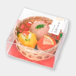 寿司キャンドル03