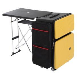 ノマドスーツケース01