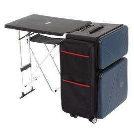 ノマドスーツケース02