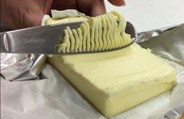 ButterUp01.jpg