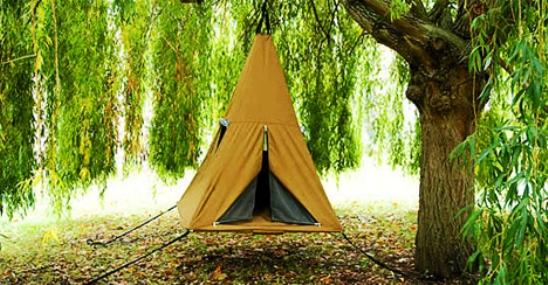 Treepee01.jpg