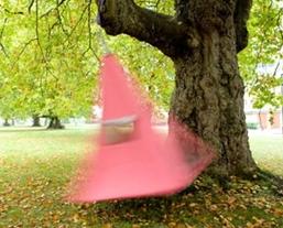 Treepee05.jpg